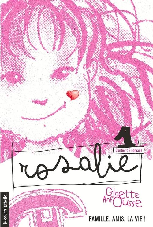 Rosalie v 01