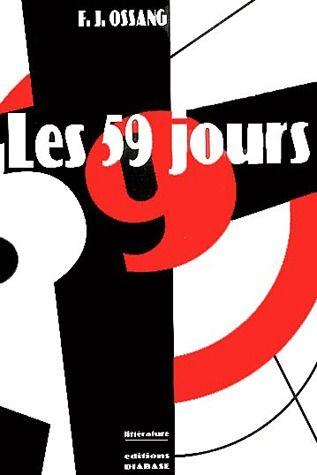 Les 59 jours
