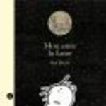 Vente Livre Numérique : Mon amie la Lune  - Paul Martin