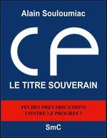 Vente Livre Numérique : Le Titre souverain