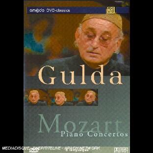 Concertos Pour Piano Et Orchestre (Intégrale)