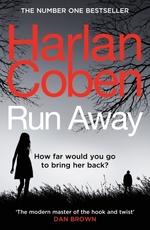 Vente Livre Numérique : Run Away  - Harlan COBEN