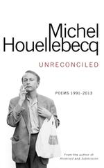 Vente Livre Numérique : Unreconciled  - Michel Houellebecq