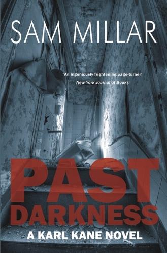 Past Darkness