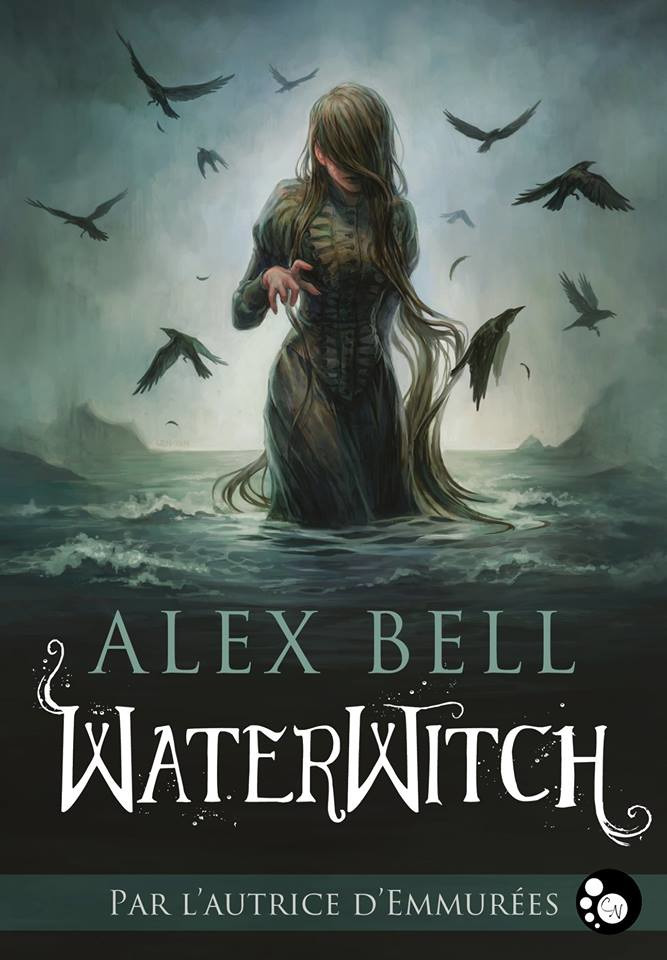 Waterwitch