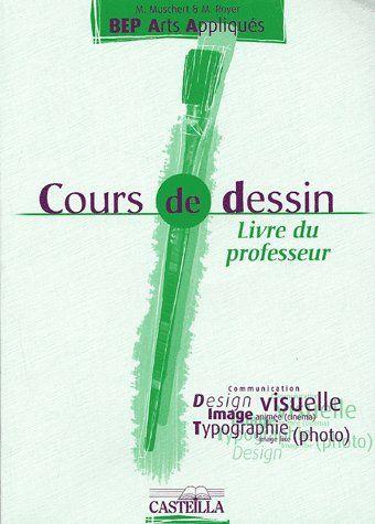 Cours De Dessin Bep Arts Appliques Corriges