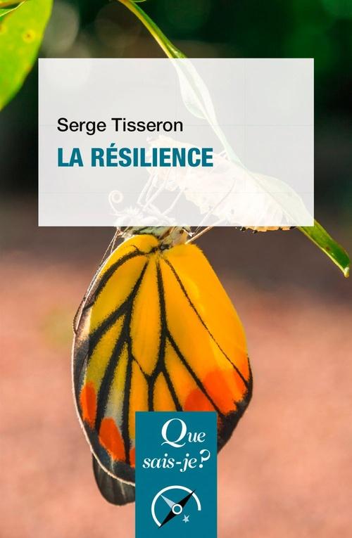 Vente EBooks : La Résilience  - Serge Tisseron