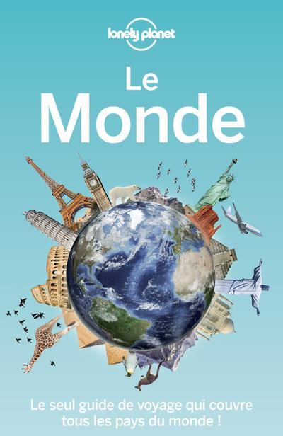 LE MONDE (2E EDITION) COLLECTIF