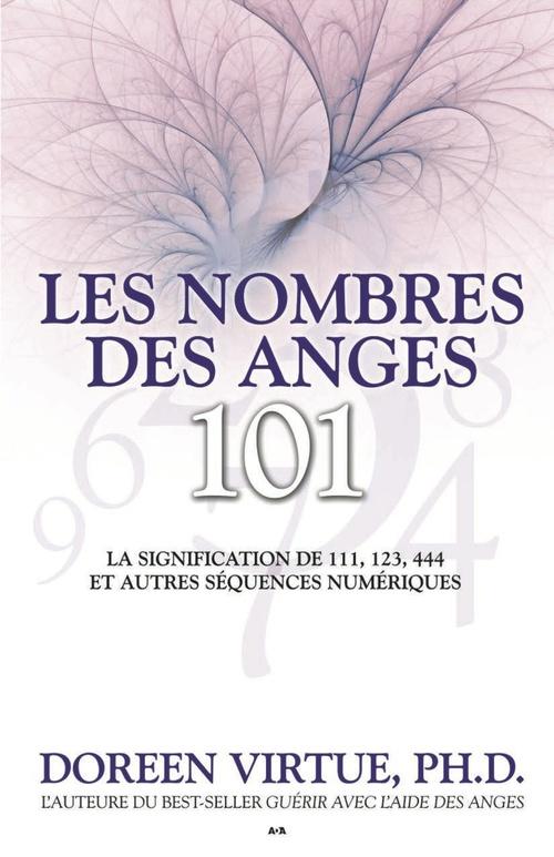Les nombres des anges ; 101