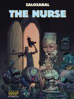 The Nurse  - Zalozabal