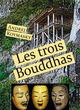 Les trois Bouddhas  - Andrej Koymasky
