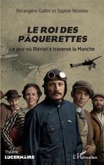 Vente Livre Numérique : Le roi des pâquerettes  - Sophie Nicollas - Bérangère Gallot