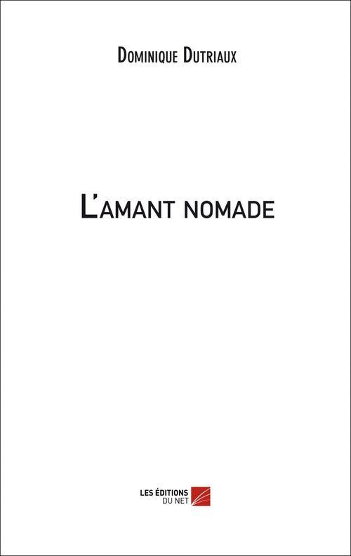 L'amant nomade
