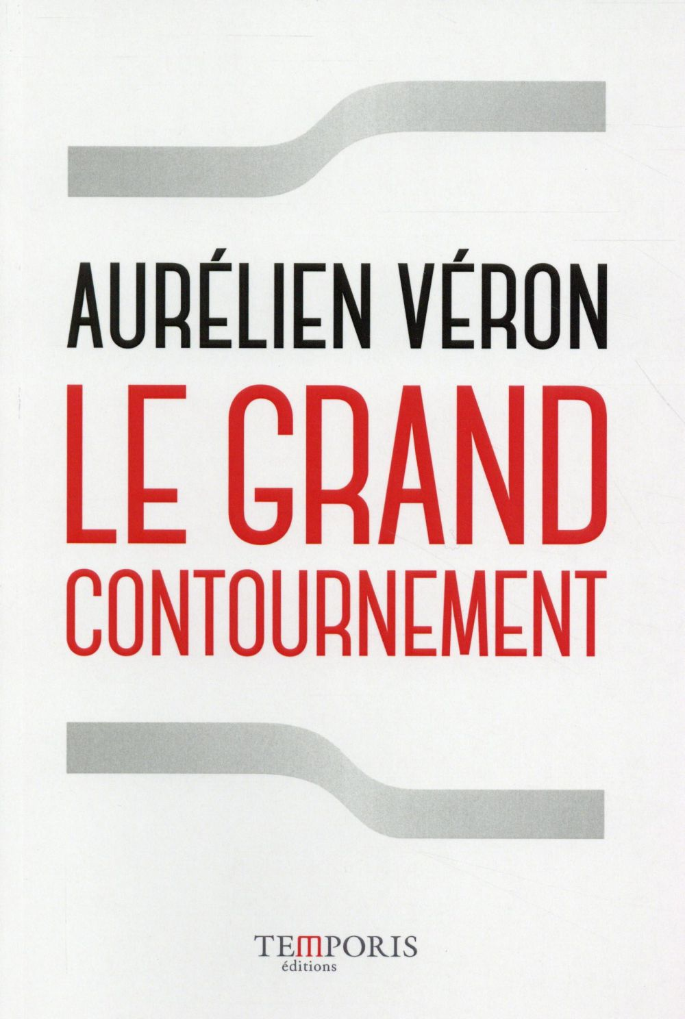 Le grand contournement