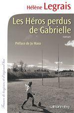 Les héros perdus de Gabrielle