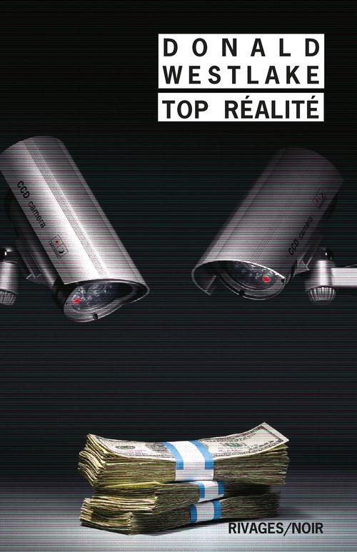 Top réalité