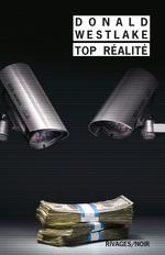 Vente Livre Numérique : Top réalité  - Donald Westlake