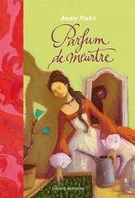 Vente Livre Numérique : Les orangers de Versailles, Tome 02  - Annie Pietri