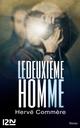 Le deuxième homme  - Hervé Commère