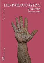 Vente EBooks : Les Paraguayens, généreux