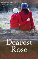 Vente EBooks : Dearest Rose  - Rowan Coleman
