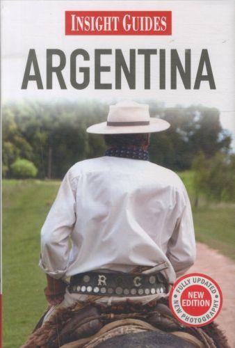 Argentina - 5th edition