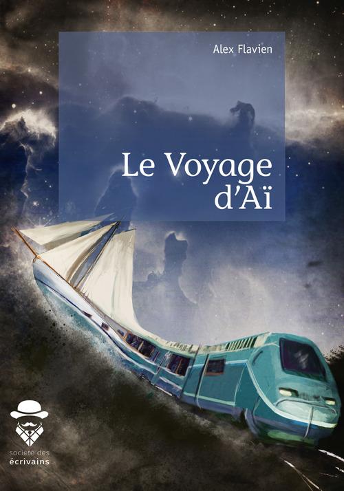 Le Voyage d'Aï