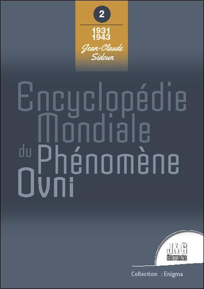 Ovnis & conscience. Volume 2, Guide pratique de rencontre rapprochée du 5e type