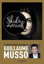 Vente EBooks : Skidamarink  - Guillaume Musso