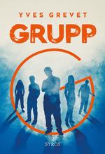 Vente EBooks : Grupp  - Yves GREVET