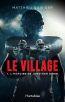 Le village v 01 l'histoire de jonathan biron