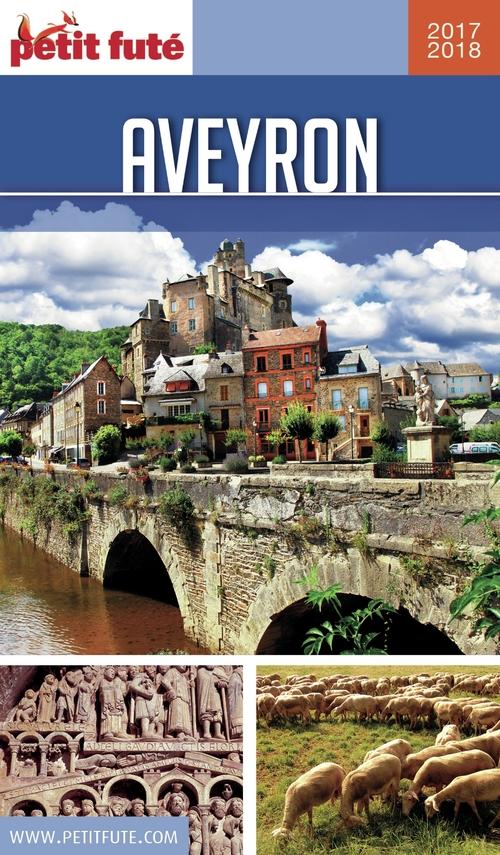 Aveyron (édition 2017/2018)