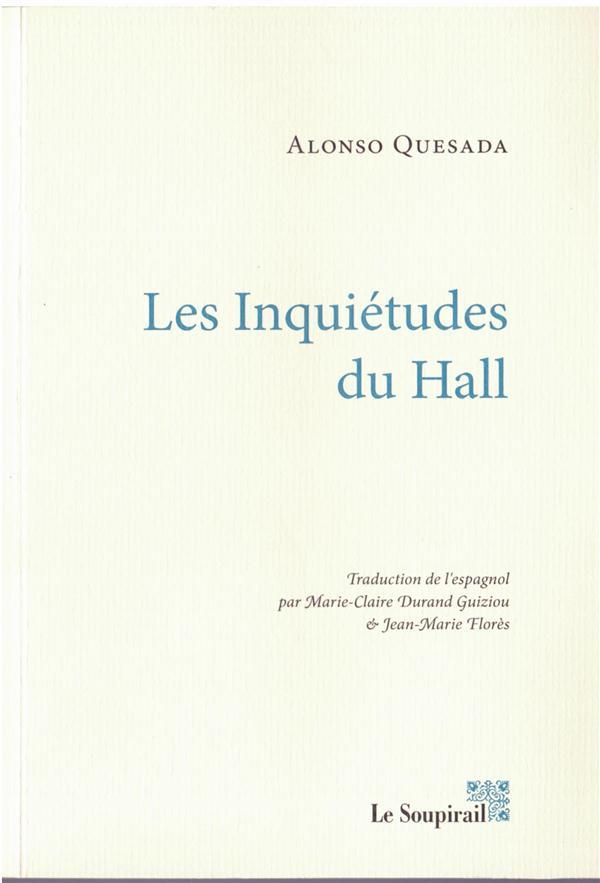 Les inquiétudes du hall roman sur les Anglais aux Canaries à l'époque de l'empire colonial britannique