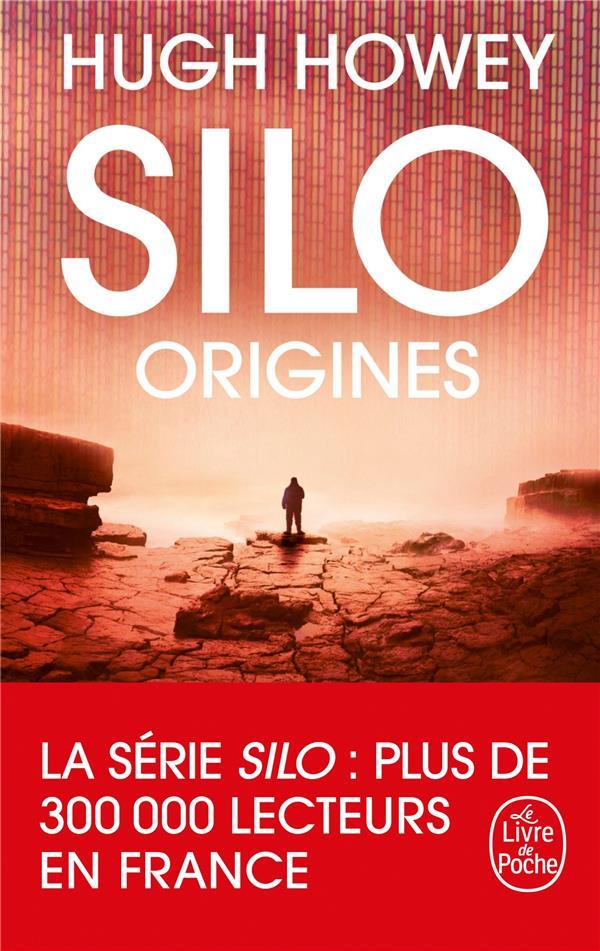 Silo T.2 ; origines
