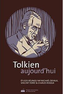 Tolkien aujourd'hui