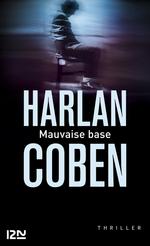 Vente Livre Numérique : Mauvaise Base  - Harlan COBEN