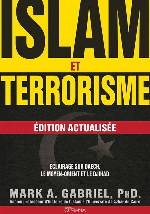 Islam et terrorisme