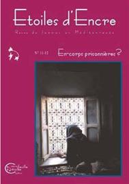 Etoiles d'encre t.11-12 ; en corps prisonnieres?