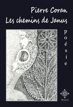 Vente EBooks : Les chemins de Janus  - Pierre Coran