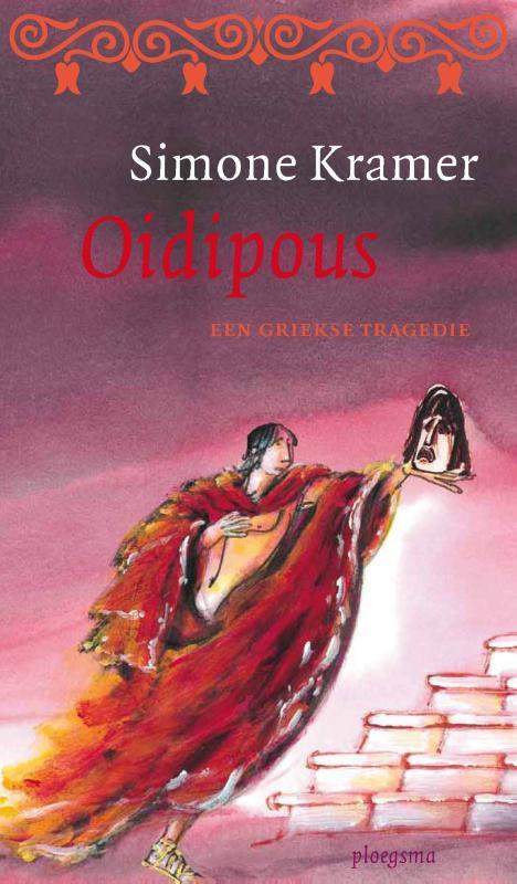 Oidipous