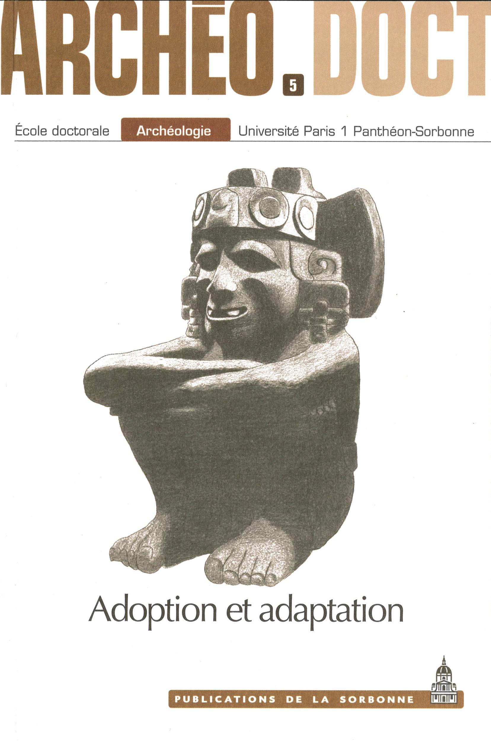 archeo doct 5