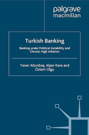 Turkish Banking