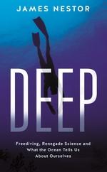 Deep  - Nestor James
