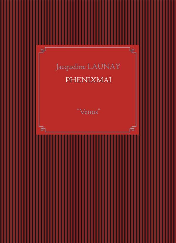 Phenixmai -