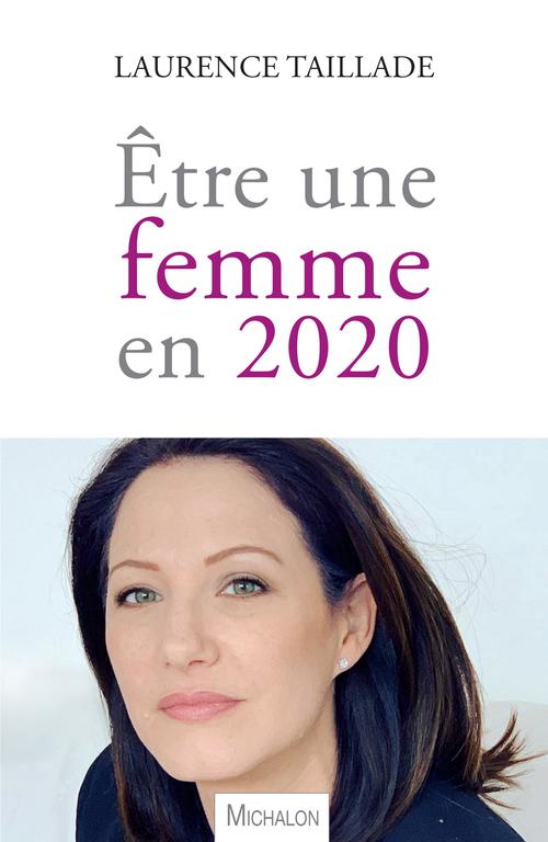 Être une femme en 2020