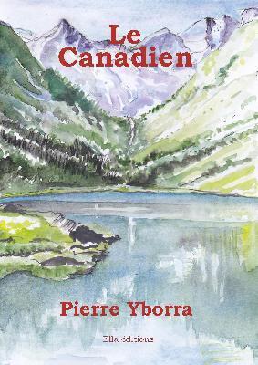 le Canadien