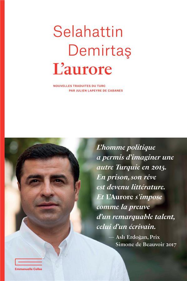 L'Aurore