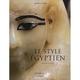 STYLE EGYPTE