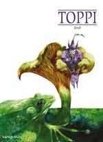 Vente EBooks : Krull  - Sergio Toppi