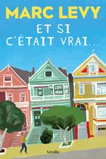 Vente Livre Numérique : Et si c'était vrai...  - Marc LEVY
